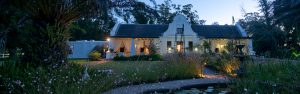lairds lodge country estate, plettenberg bay, garden route accommodation, four star, restaurant, plett its a feeling, hotel, guest house, self catering units, knysna, garden route, storms river, western cape