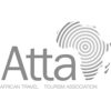 lairds-lodge-atta-african-travel-tourism-association-grey